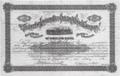 Stock of Swinerton Locomotive Driving Wheel Company (1888).png