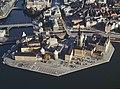 Stockholms innerstad - KMB - 16001000219024.jpg