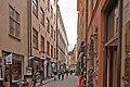 Stockholms innerstad - KMB - 16001000311484.jpg