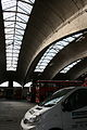 Stockwell Bus Garage Interior 13.jpg