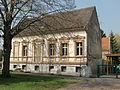 Stolpe-Hohen Neuendorf-Dorfstraße 28.JPG