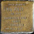 Stolperstein Emil Wolff.jpg