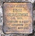 Stolperstein Helmstedter Str 24 Ernst Wieruszowski.jpg