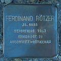 Stolperstein Rötzer 06.jpg