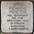 Stolperstein für Katharina Wienerova.jpg