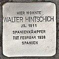 Stolperstein für Walter Hintschich.jpg