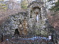 Stone Grotto.jpg