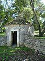 Stone hut, Veliki Brijun.jpg