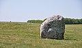 Stonehenge DSC 6768.jpg