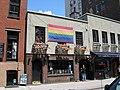 Stonewall Inn-Manhattan.jpg