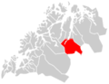 Storfjord kart.png