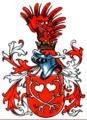 Stosch-Wappen.png