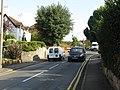 Stourbridge - Chawn Hill - geograph.org.uk - 961926.jpg