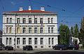 Straßenbahnremise, Straßenbahn-Betriebsbahnhof (20432) IMG 4895.jpg
