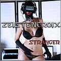 Stranger album.jpg