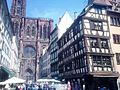 Strasbourg, Katedral - panoramio.jpg