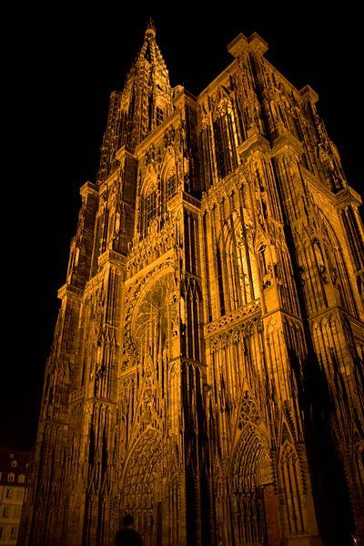 File:Strasbourg 2009 IMG 3765.JPG