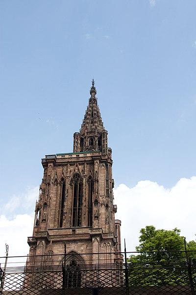 File:Strasbourg 2009 IMG 3845.jpg