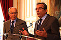 Strasbourg Hôtel de Ville Roland Ries reçoit Thierry Repentin 16 avril 2013 06.jpg