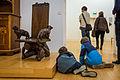 Strasbourg Musée d'art moderne et contemporain février 2014-12.jpg