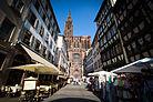 Strasbourg rue Mercière 30 août 2013.jpg