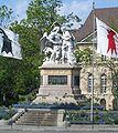 Strassburger Denkmal.jpg