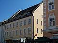 Straubing-Theresienplatz-11.jpg