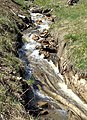Stream in Corvara.jpg