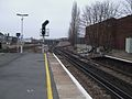 Streatham Common stn slow platforms look north3.JPG