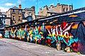 Street Art, Tivoli Car Park (Francis Street) - panoramio (11).jpg