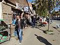 Street Scene - Mitrovica (Albanian Side) - Kosovo.jpg