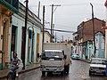 Street in Camagüey.jpg