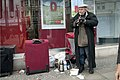 Street life (5480323664).jpg