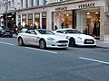 Streetcarl DB9 vs GTR (6576981699).jpg
