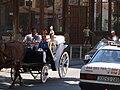 Streets in Pristina 005.jpg