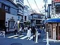 Streetscenedaikanyama.JPG