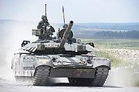 Strong Europe Tank Challenge 2018 (42054365704).jpg
