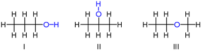 Isomer — Wikipedia Republished // WIKI 2