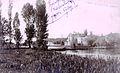 Struga, razglednica od 1920ti 6.jpg