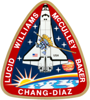 Sts-34-patch