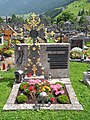 Stubai-Neustift-Friedhof-7.jpg