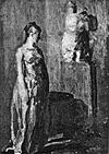 Study for Weda Cook and Statue 267A.jpg