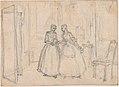 "Study for an Engraving of ""Songs in the Opera of Flora"" MET DP806572.jpg"