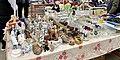 Stuff sold at Bazarul cu Amintiri 13.jpg