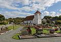 Styrsö kyrka September 2012 03.jpg