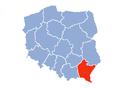 Subcarpathian Voivodship.png
