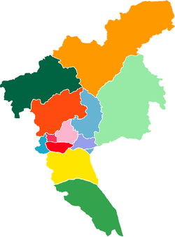 Subdivisions of Guangzhou-China.png