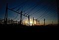 Substation at sunset 2017.jpg