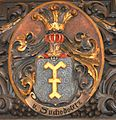 Suchodoletz-Wappen-HGW.JPG