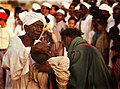 Sudan sufis.jpg
